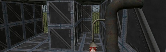 dark_rp_house_(killaser,s_tehn