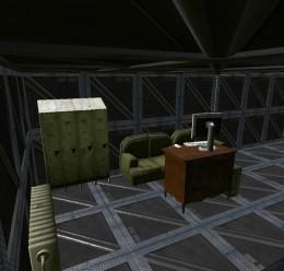 dark_rp_house_(killaser,s_tehn For Garry's Mod Image 2