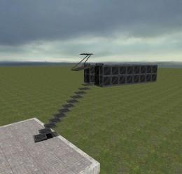 dark_rp_house_(killaser,s_tehn For Garry's Mod Image 3