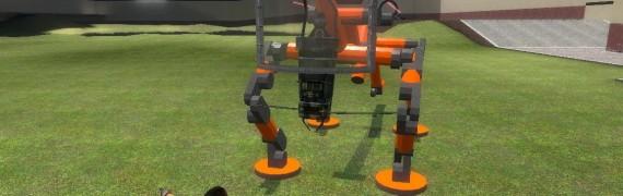 robot_dog.zip