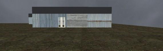 rp_buildgrass.zip
