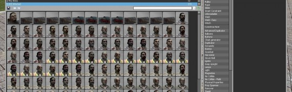 L4D Infected Models.zip