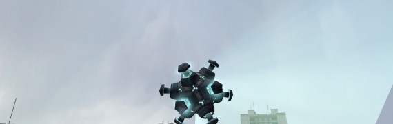 Rollerpilot 2