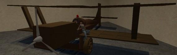 royal_aircraft_factory_s.e.5.z