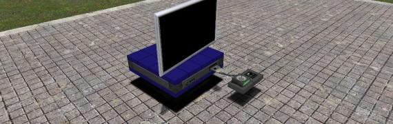 saturn_game_console.zip