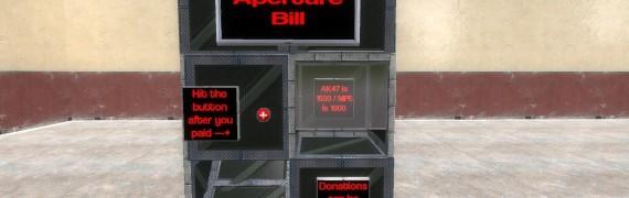 Aperture's Gunshop V1.zip