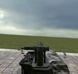 Miniguns.zip For Garry's Mod Image 3