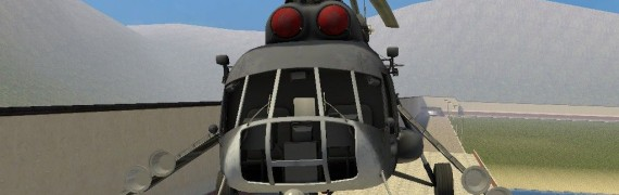 helicopter_v2.zip