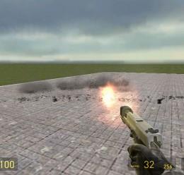 admin_pistolizer.zip For Garry's Mod Image 1