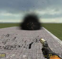 admin_pistolizer.zip For Garry's Mod Image 2