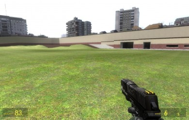 cool_deagle.zip For Garry's Mod Image 2