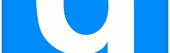 gmod_logo.zip