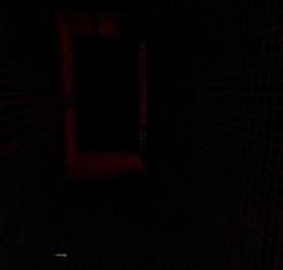 PrisonerA31.zip For Garry's Mod Image 2