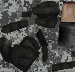 perfection.zip For Garry's Mod Image 3