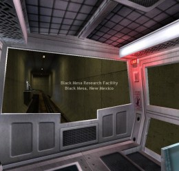 Black mesa music for half life For Garry's Mod Image 3