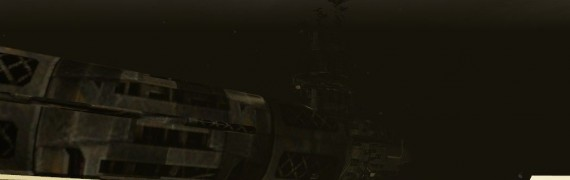submarine_t45.zip