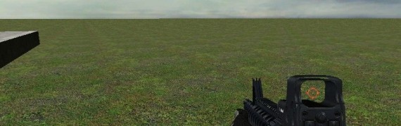 Tactical Swep Minipack