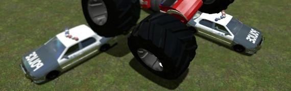 all-terain-jeep.zip