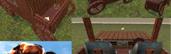 breakable_wooden_car_v2.zip