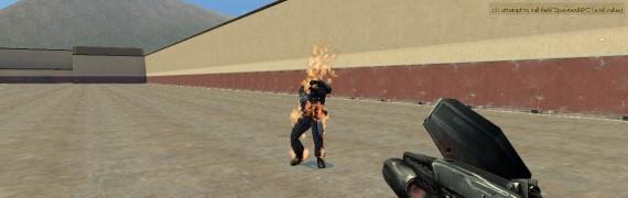 igniter_+_constraint_breaker.z