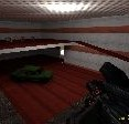 Almost Empty House.zip For Garry's Mod Image 1