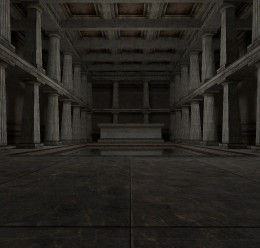 GM_Replica_B1 For Garry's Mod Image 3