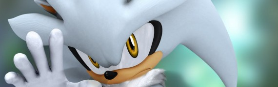 silver-the-hedgehog_gmod_backg