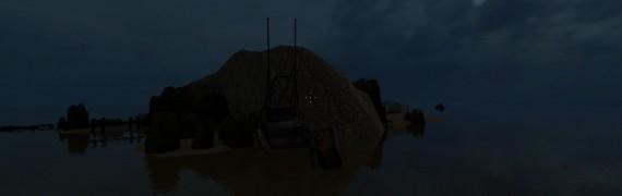 gm_dockyard_night.zip