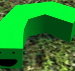 dement_s_model_pack__2.zip For Garry's Mod Image 3