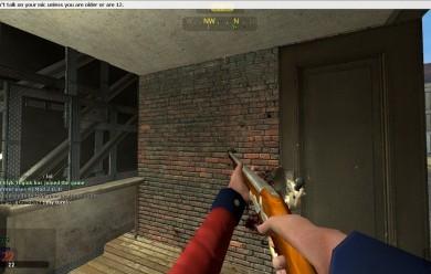 octsmusketsfix.zip For Garry's Mod Image 2