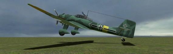 ju-87.zip