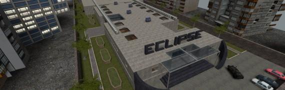 de_school_eclipse.zip