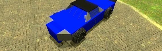 messngerofdeath_-_racecar.zip