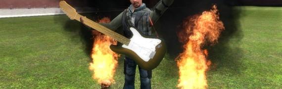 guitar_swep.zip