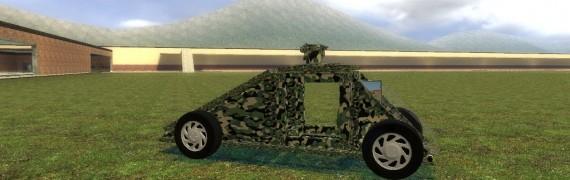 car_with_gun_v0.2.zip