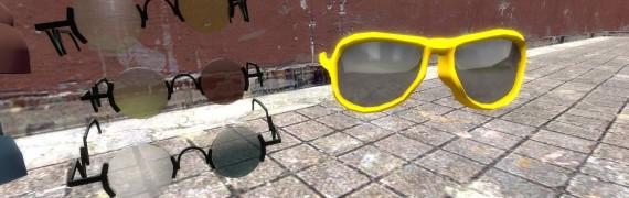 TF2 Vash's Specs