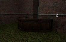 rp_flatgrass_city For Garry's Mod Image 2