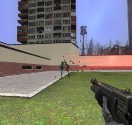 Grenadegun For Garry's Mod Image 2
