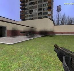 Grenadegun For Garry's Mod Image 3