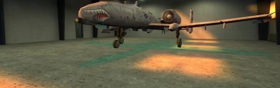 3_flyable_aircrafts.zip