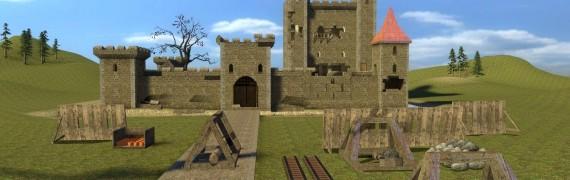 gm_castlesiege_v2