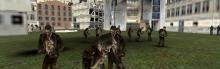 19566_zombie_npc_pack.zip