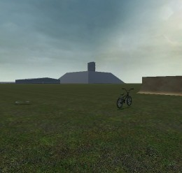 Drivable Bmx And Skate.zip For Garry's Mod Image 2