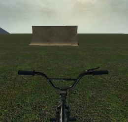Drivable Bmx And Skate.zip For Garry's Mod Image 3