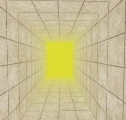 re_claustrophobic_b2.zip For Garry's Mod Image 2