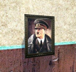 hitler.zip For Garry's Mod Image 1