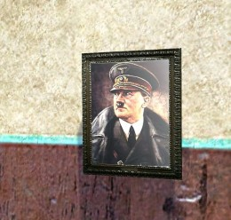 hitler.zip For Garry's Mod Image 2
