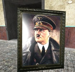 hitler.zip For Garry's Mod Image 3