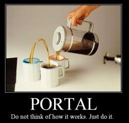 Portal Soundtrack.zip For Garry's Mod Image 1
