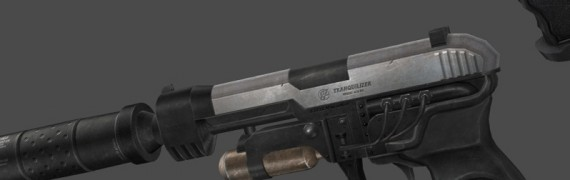 weapon_models.zip